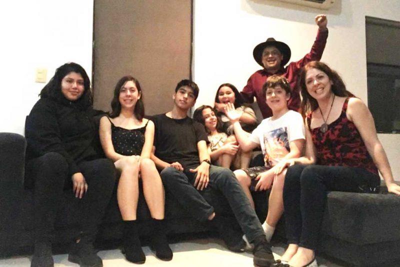 Acerca de Centro Holistico Monterrey